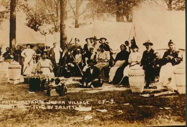 hindu singles in gordonsville Jackson suffered a tactical defeat (his sole defeat of the war) at the first battle of kernstown (march 23, 1862) against col nathan kimball (part of union maj gen nathaniel p banks's army), but it proved to be a strategic confederate victory because president abraham lincoln reinforced the.