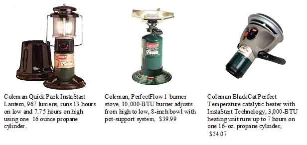 Residential propane tanks home liquefied petroleum lp for Kosco fuel