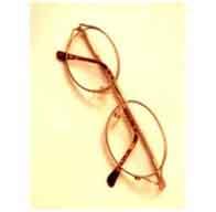 Eyeglass repair & emergency glasses (4/6)