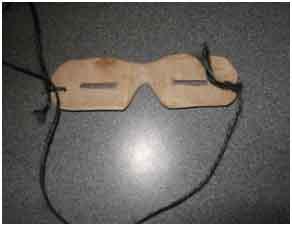 Eyeglass repair & emergency glasses (5/6)