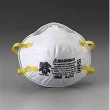 Back To Search Resultssecurity & Protection Anti-dust Respirator Mask Filter Industrial Paint Spraying Protective Facepiece To Invigorate Health Effectively Fire Protection