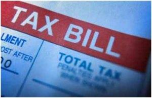 2013 tax1