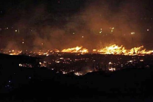 city2 burn