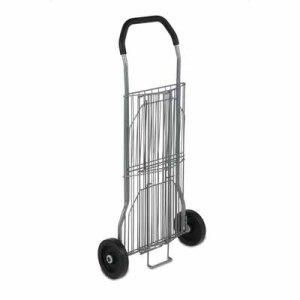 city8 hand cart