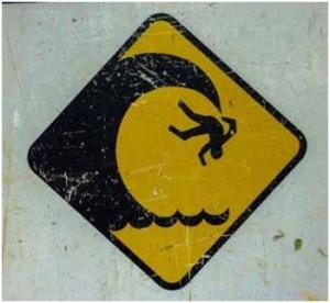 brink sign