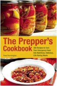 birdflu cookbook