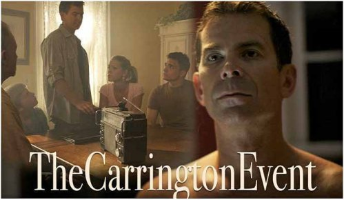 Carrington TV Series1