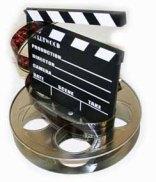 cinema1 cut