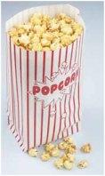 cinema1 pop corn