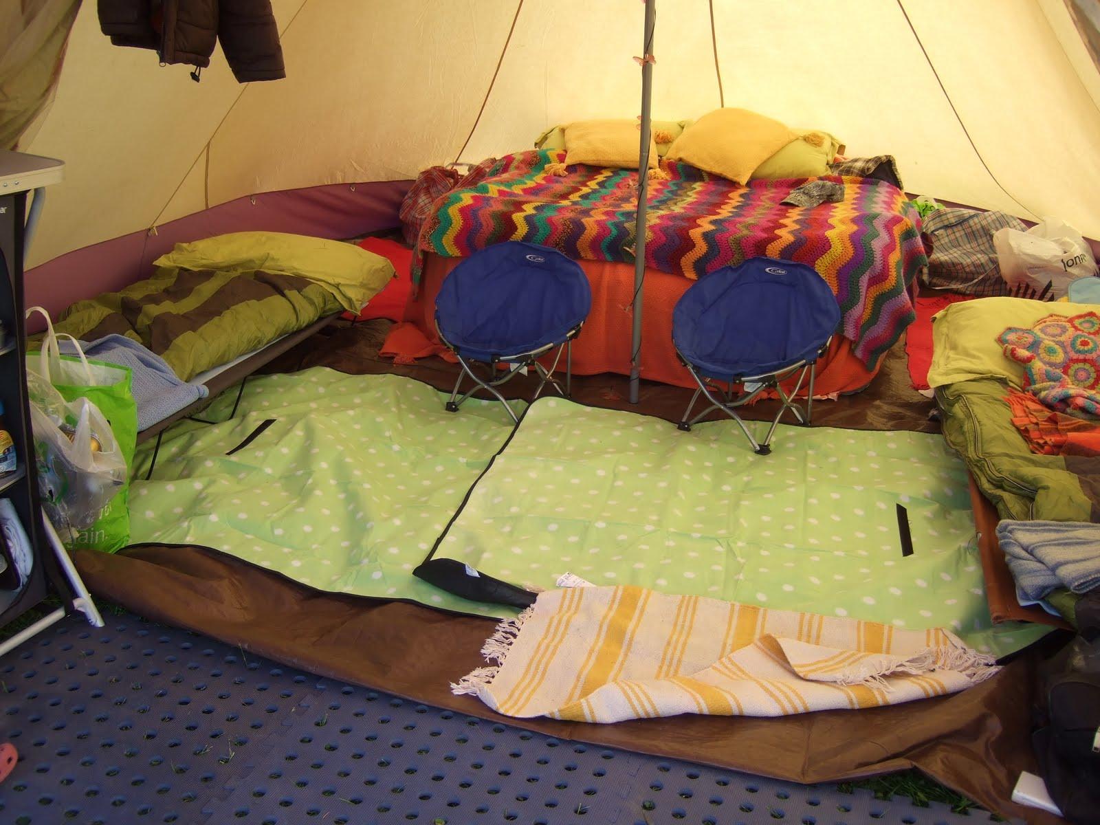 4dtraveler & Emergency Tent Living Part 1 of 4 | 4dtraveler