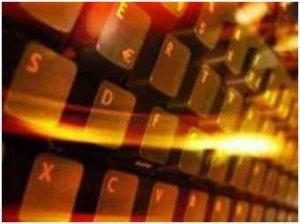 emp1 keyboard