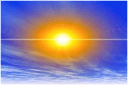 emp1 sun