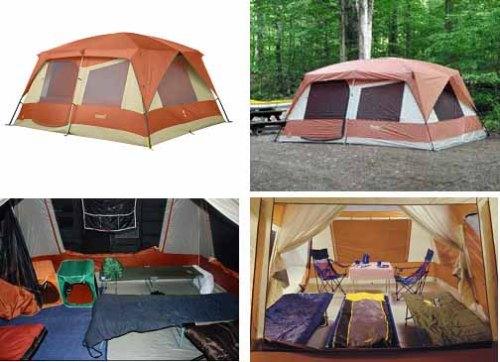 4 Shelter Issues 4dtraveler