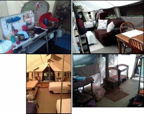 tent interiors1