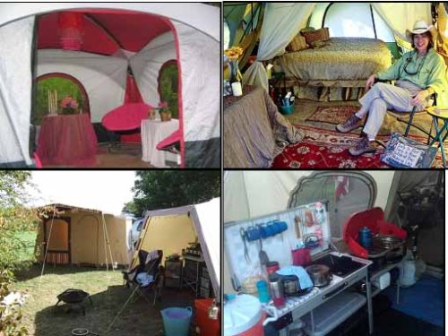 tent interiors2