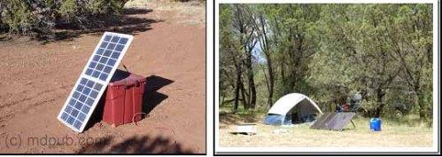 tent2 alt solar additions