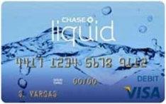 unbank chase liquid