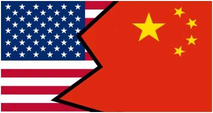 china spending dollars