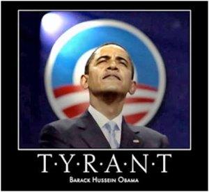 Theroad obama