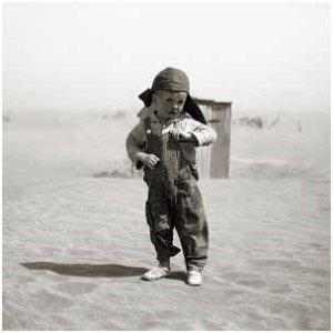 drought2013 child