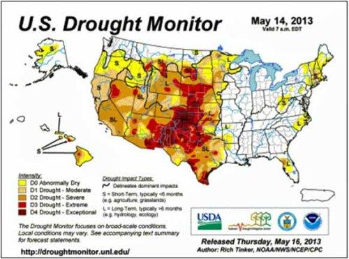 drought2013 May monitor