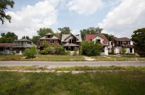 prep or not Detroit1
