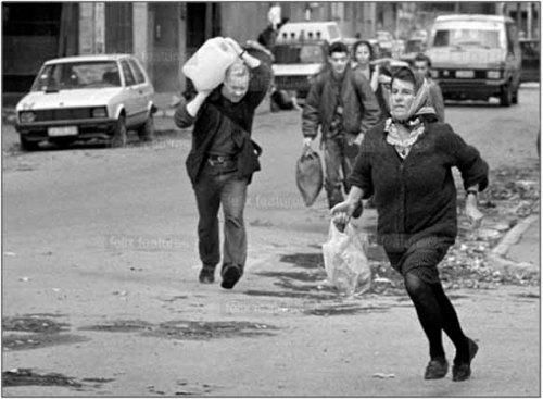 Prep or not  Sarajevo1