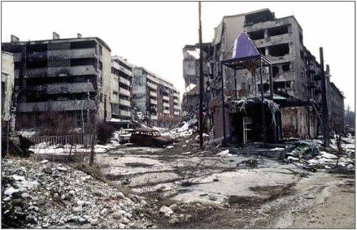 Prep or not Sarajevo2