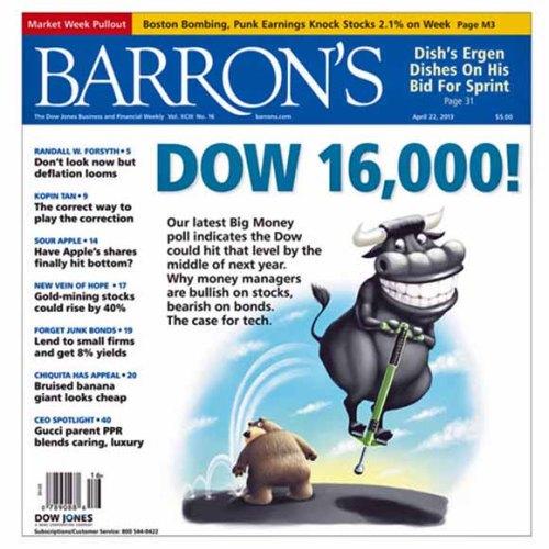 recession2 barrons
