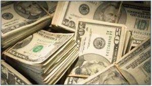 shtf then cash