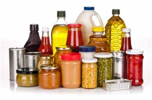 foodlayer prepared foods