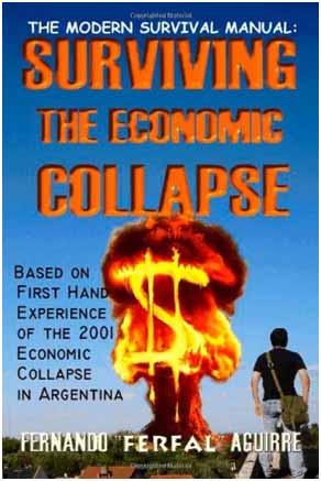 post collapse fernando book