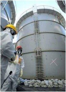 fukushima leaky tank2