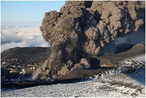 volcano1 eruption1
