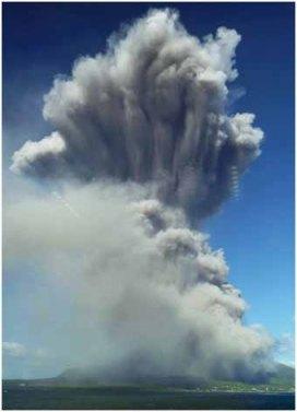 volcano1 eruption2