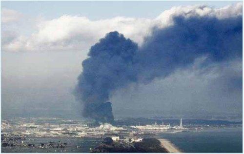 fukushima2 1-2-2014 cloud
