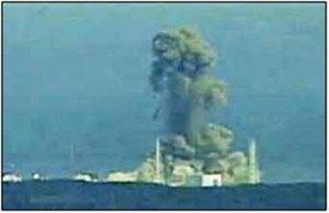 fukushima2 1-2-2014