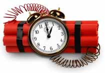 Time bomb jpg