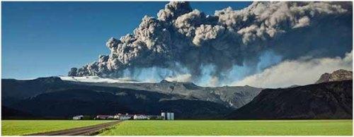 weather volcano b