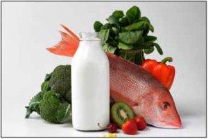 foodprive milk-fish-vege