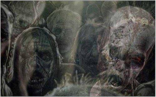 refuge1 zombie