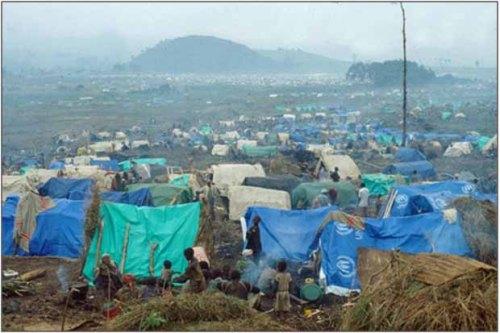 refugee2 hoarde camp