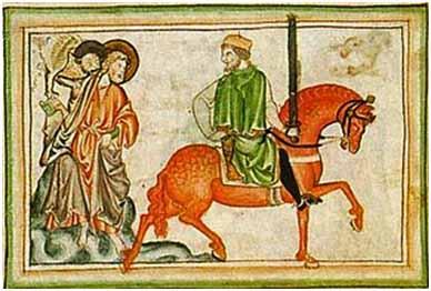 refugee2 horseman