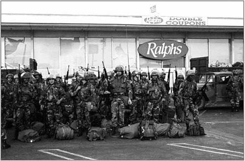 refugee2 militia