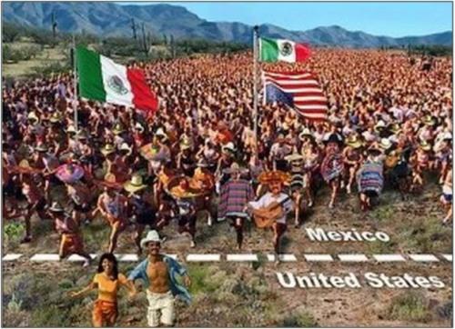 border1 race1