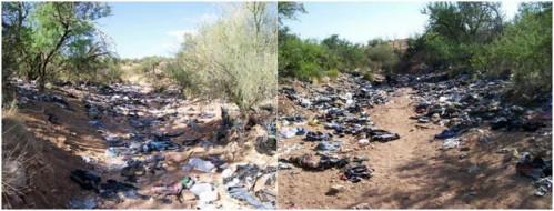 border1 trash1
