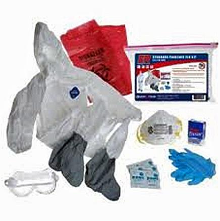 avoidbugs diesease avoid kit