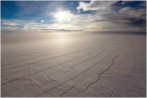 barabun1 ice collapse2