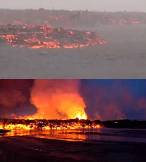 barabun1 lava