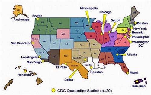 ebola1 quarantine stations